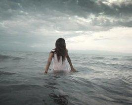 Жизнь в постоянном страхе. Как перестать бояться?