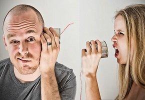 Как научиться внимательно слушать