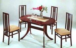 Как выбрать стулья в кухню - поможем купить!