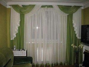 Какими должны быть шторы для разных комнат вашего дома? Подобрать идеальные шторы, которые бы на 100% гармонировали с дизайном помещения совсем не просто.
