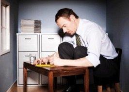Как бороться с ленивостью
