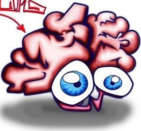 Можно ли хакнуть твой мозг