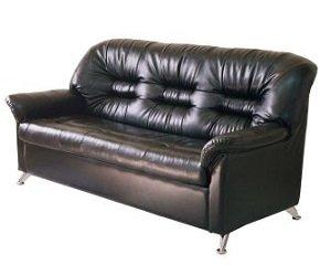 Офисные диваны для отдыха
