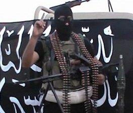 Почему люди становятся террористами