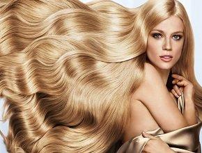 Проблемы волос и их решение