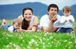 Советы семейного счастья – 10 пунктов
