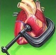 Способы снизить давление без лекарств