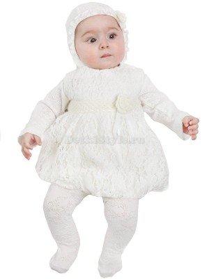 Мода детских нарядов 2015 года