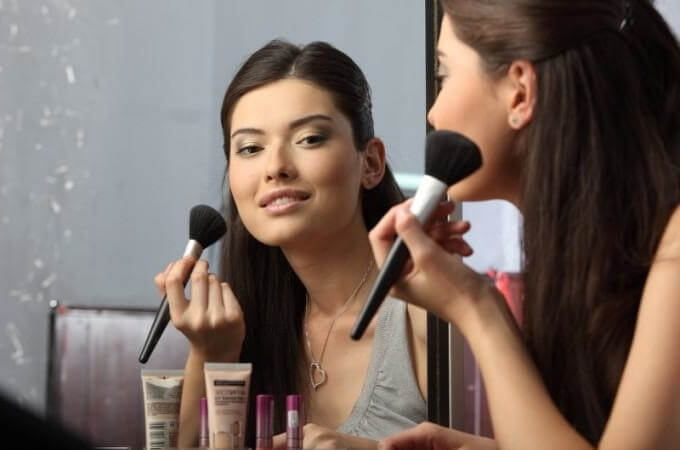 Как стать моделью – первые шаги к успеху и мечте.