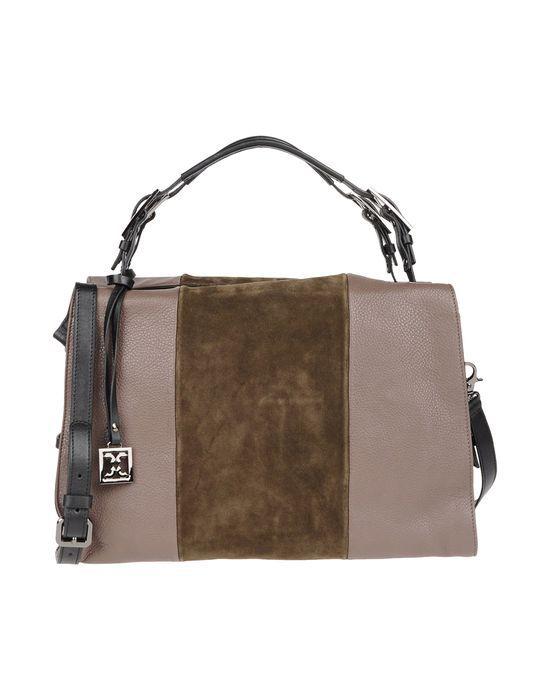сумки Coccinelle Fashion-индустрия