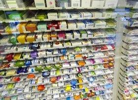 Бесплатные лекарства льготникам