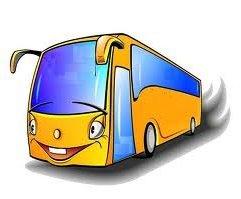 Что нужно учесть при заказе автобуса