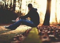 Душевная боль от недовольства и раздражения