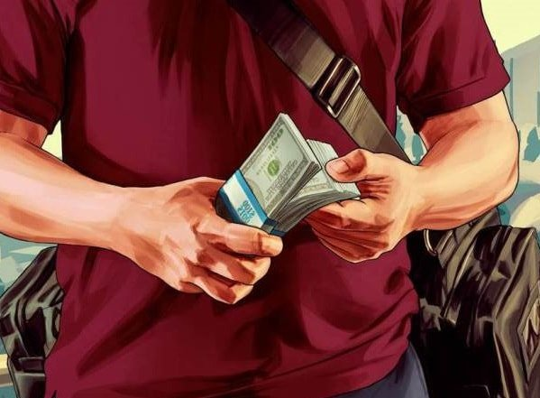 Как стать богатым и зарабатывать большие деньги?