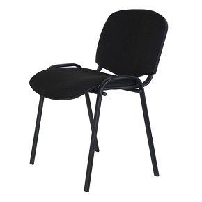 ISO - лучший вариант офисного стула
