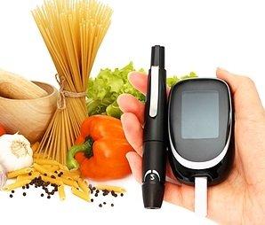 Кардиоваскулярный риск при сахарном диабете