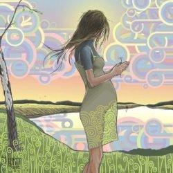Памятка беременной женщине