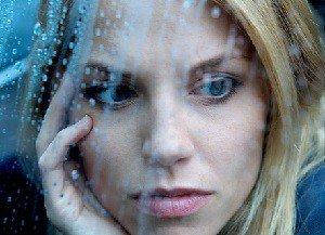 Почему несчастны женщины