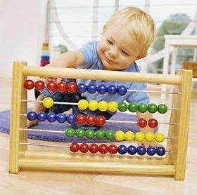 Развитие детей от года до двух лет
