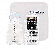 Сенсорная радионяня с монитором дыхания AngelCare