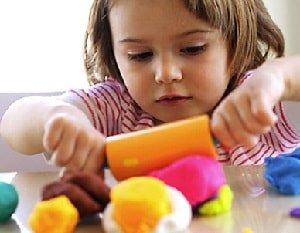 Демонстративный ребенок и рекомендации