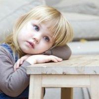 Детский характер нужно мягко скорректировать!