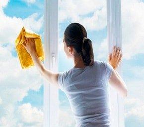 Эффективное ведение домашнего хозяйства