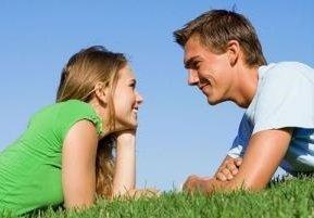 Как определить влюбленность у мужчины