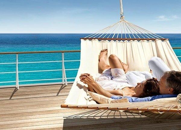 Топ-10 европейских курортов для летнего отдыха