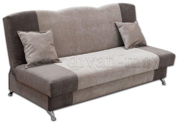 Как подобрать диван правильно