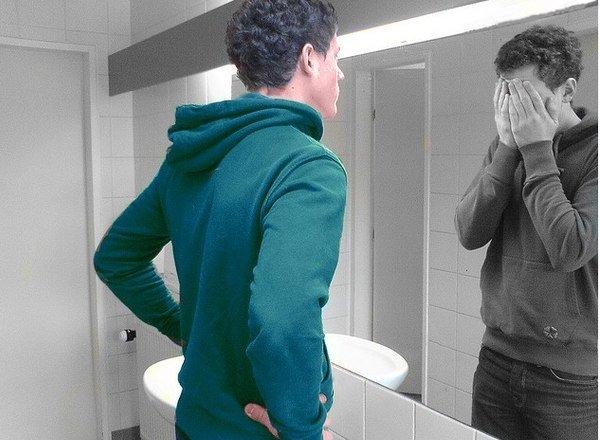 Как повысить самооценку и видеть свои достоинства
