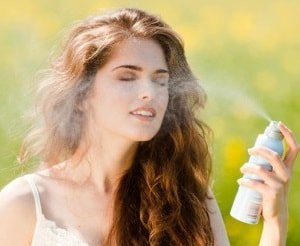 Как спасти кожу с приходом лета
