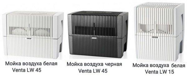 Как увлажнить воздух и определить влажность