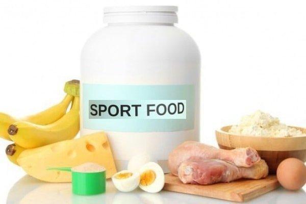 Мифы о спорте и польза спорта для людей