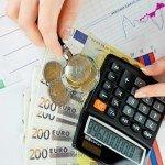 Нет денег платить кредит – что делать