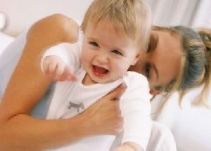 От ребенка пахнет ацетоном - что делать?