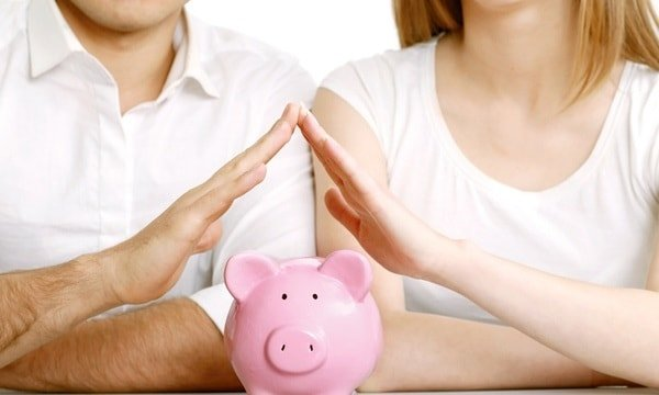 Что такое домашний депозит