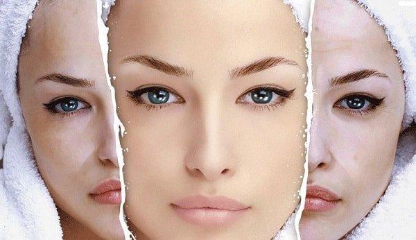 Хорошая форма после родов - вопросы и ответы по уходу за кожей