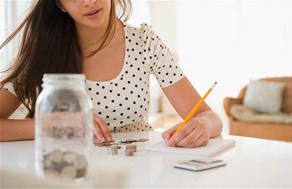 Насколько полезна щедрость для экономии денег?