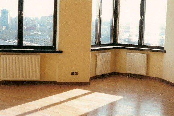 Элитная квартира может оказаться простой и дешевой!