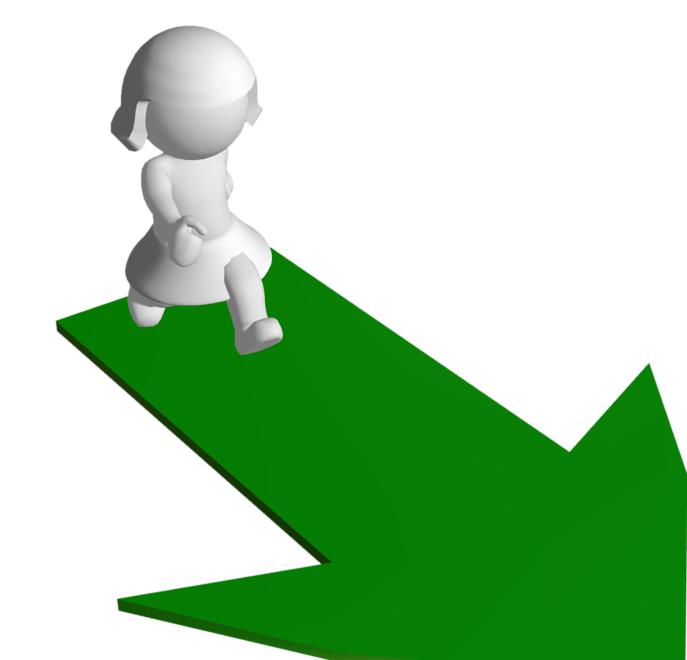 Как развить силу воли в экономии денег