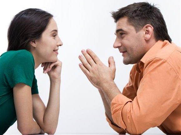 Девушки, учитесь договариваться! (часть вторая)