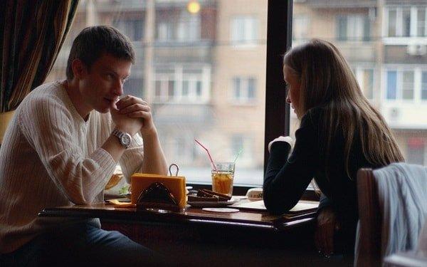 Как узнать, что человек любит тебя?