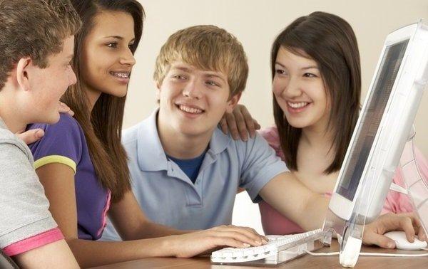 Как воспитывать мальчика 15 лет - советы психолога.