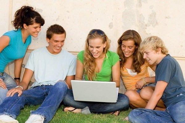 Лучшие варианты дохода для студента. Студент – заработай!