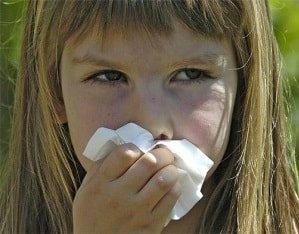 Перерасти болезнь - что это значит?