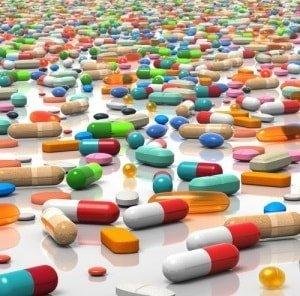Аллергия на лекарства у детей и реакция на препараты