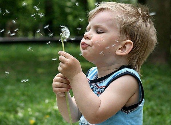 Бронхиальная астма у ребенка - как жить с этой болезнью?