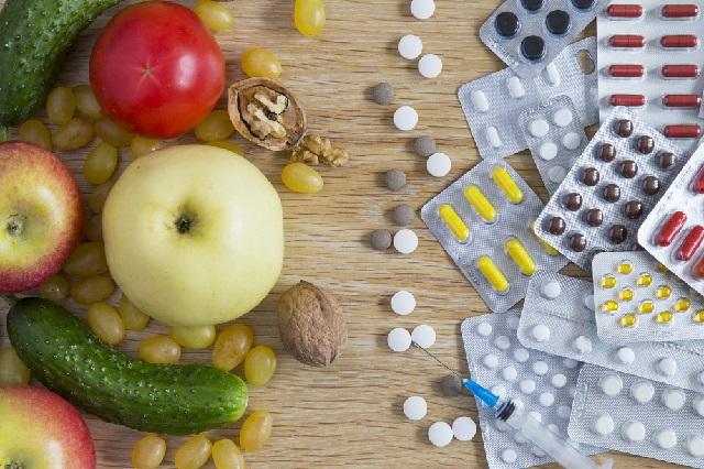 Список лекарств и их аналогов с ценами – идем в аптеку!