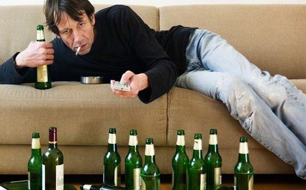 Картинки по запросу алкоголик жена